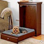 11-30-pet-murphy-bed-1