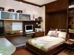 DP_islas-murphy-bed-office_s4x3_lg